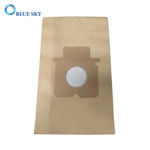 Panasonic C-2e пылесос мешок