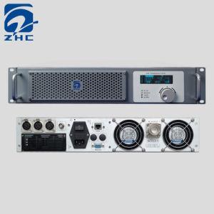 Nuevo 1000W Peso Ligero transmisor de radio FM