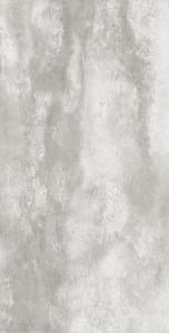 Buildlingの物質的な高品質の大理石によって艶をかけられる磁器の床タイル(600*1200mm)