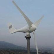 200W Ne-S направление ветра