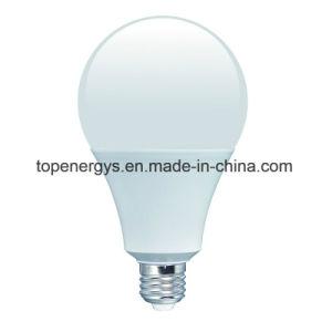 LEDの光源および球根ライトE27 3With5With7W /9W/12W/15W LED球根