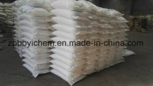 Het Poeder van de Zakken van de Verpakking van de Rang van het Voedsel van het Monohydraat van de druivesuiker 25kg