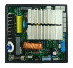 AVR Sr7 Automatic Voltage Regulator per Mecc Alte Alternator