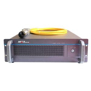 sorgente di laser della fibra di 250~1500W Cw per la tagliatrice 3D