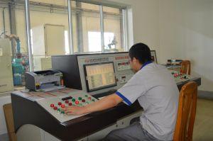 水のための中国の遠心水平ポンプ浸水許容ポンプかオイルまたは産業媒体