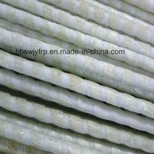 Fornitore della Cina del tondo per cemento armato di FRP GRP
