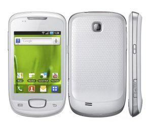Original desbloqueado teléfono móvil (para el Samsung Galexi Mini 2) S5570
