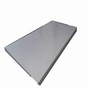 6082 lamiere di alluminio laminate a caldo/lamierino