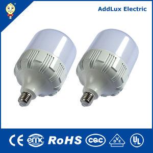 E27 E40 40Wのコラム省エネLEDの電球