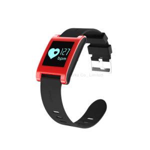 Деятельность Tracker Smart браслет носимые технологии Dynamic Пульсомер спорта фитнес-браслет