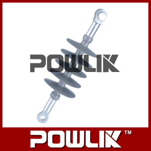 36kv Isolador Suspensão de polímero de Alta Tensão (FXB1-36/70TC)
