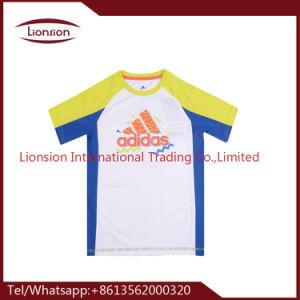 Esportazione usata vestiti dei vestiti di marca dei bambini di alta qualità in Africa