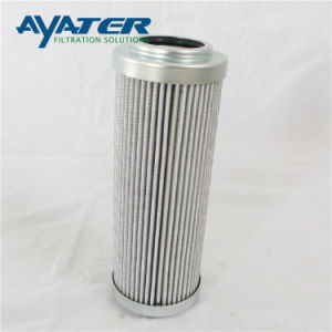 Het Element van de Filter van de Olie van de Levering van Ayater Materiële Str0703sg1m90