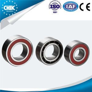 Alta precisión, 7002 7003 7004 Mini Tractor de rodamiento de bolas de contacto angular
