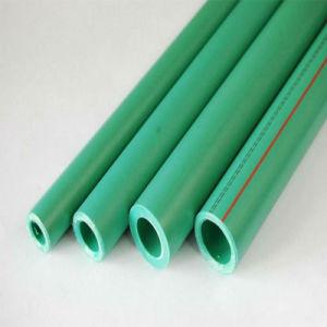 暖房装置に使用するPPRの管付属品