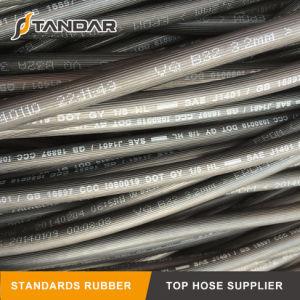 SAE J2064 borracha industrial de alta pressão da mangueira do A/C