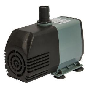 Pompa sommergibile elettrica di applicazione (HL-2500F)