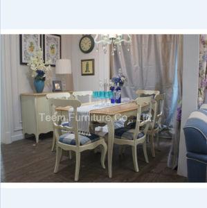 Bellos conjuntos de muebles de comedor Muebles para el hogar