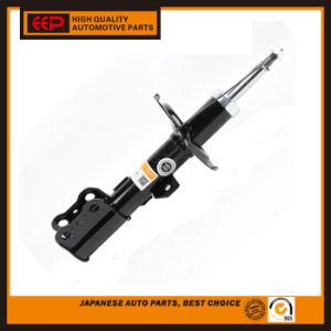 Amortiguador de Toyota Ipsum Acm2 Noah Azr60 334320