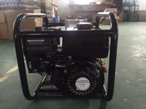 2 Zoll-Wasser-Pumpe für Agrarerzeugnisse mit Qualität