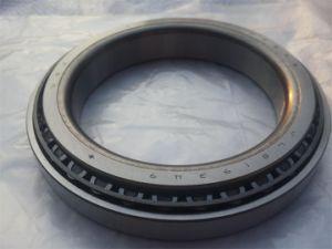 Fournisseur d'usine 28985/28920 Roulement à rouleaux coniques