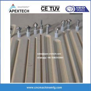 1325 mit doppelter Wassererkühlung schießt CNC-Fräser für die Möbel-Tür-Herstellung in die Höhe