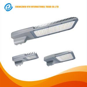 130lm/W 150lm/W 5años de garantía Impermeable IP65 LED de alta potencia 250W Calle luz LED