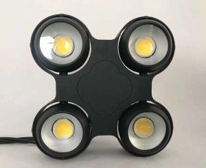 400W LEDの穂軸のVivwerの段階ライト