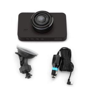 Auto-Gedankenstrich-Kamera der Nachtsicht-3 des Zoll-volle HD 1080P mit Bild-Fühler Sony-323