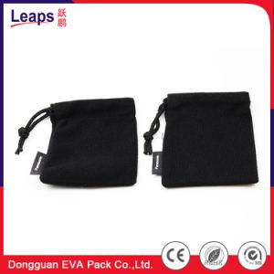 Customized Size Specialized PU Storage Hardware Tool Set Bag