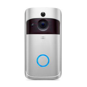 Smart caliente cámara CCTV inalámbricos de Video Portero