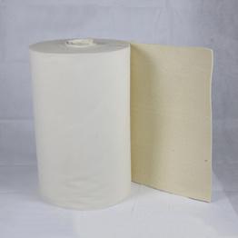 Емкость для сбора пыли Yuanchen назад воздушный фильтр очистки Jet Clean Nomex считает ткань сумка для мешочные фильтр