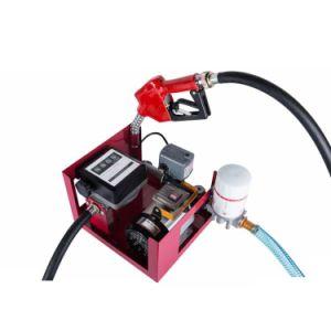 SsのAnti-Corrosion尿素の解決のダイヤフラムポンプアセンブリ