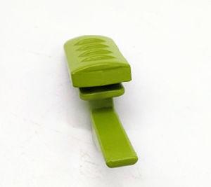 OEM 관례 54.0*15.3*24.7mm 서류상에게 절단기 부속품 품기