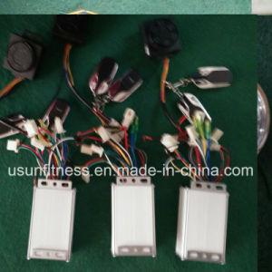Elektrischer Roller zerteilt Controller für Verkauf