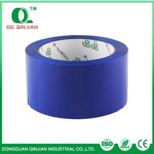 De uitstekende kwaliteit Afgedrukte Zelfklevende Band BOPP van de Verpakking