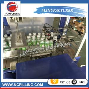 よい絶縁システム水収縮のパッキング機械