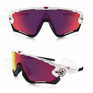 Nueva venida Ciclismo Equitación Deportes de piloto de carreras Golf 3-5 Lentes intercambiables Moda Gafas de sol