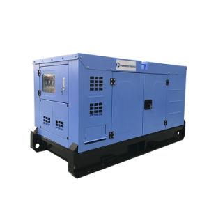 Generator de Met hoge weerstand van Customed van de grootte Zware met Hoogste Kwaliteit