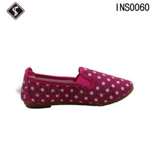 Inyección de la mujer Deportes Ocio caminar zapatos zapatillas