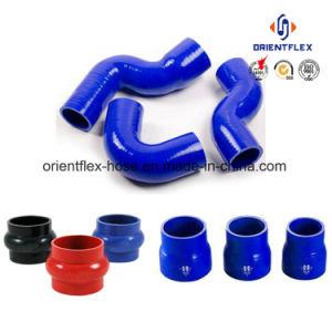 Aluguer de resistência a altas temperaturas de borracha de silicone