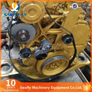 Excavatorのための猫Genuine C13 Complete Engine