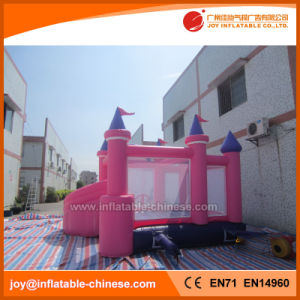 2018 Inflatable Combo/Inflatable Jumping Bouncy Castle/Inflatable Moonwalk jouet (T3-710)
