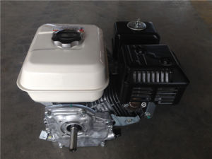 per Honda Gx200/motore di benzina 6.5HP