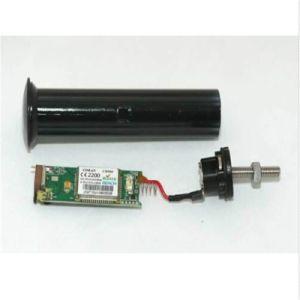 Мини-Кобан Bike GSM GPS Tracker GPS305 с долгим сроком службы батареи скрытой установки отслеживание в реальном времени велосипеды в регистрации по электронной почте