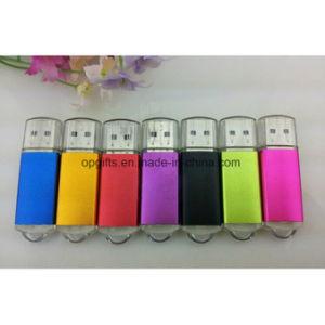 Best Buy рекламных подарков поворотный USB флэш-диска
