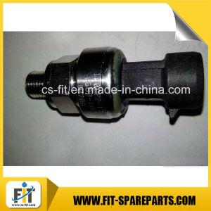Weichai Wd615のエンジン部分の油圧センサー、圧力センサー