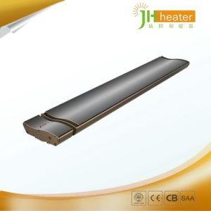 赤外線パネル・ヒーター、赤外線ヒーター