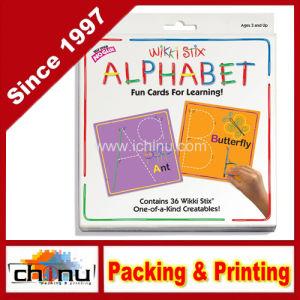 Numeri e Counting Fun Cards per Learning (430033)