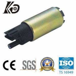 Pompe à carburant électrique pour Toyota E2068 (DK-3837)